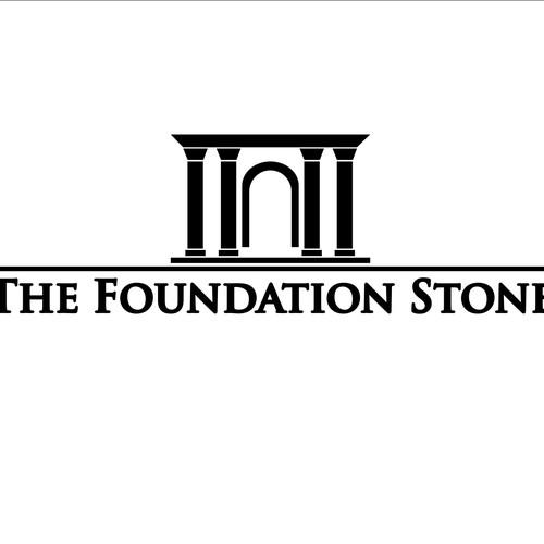Logo for Jewish Education and Inspiration Nonprofit