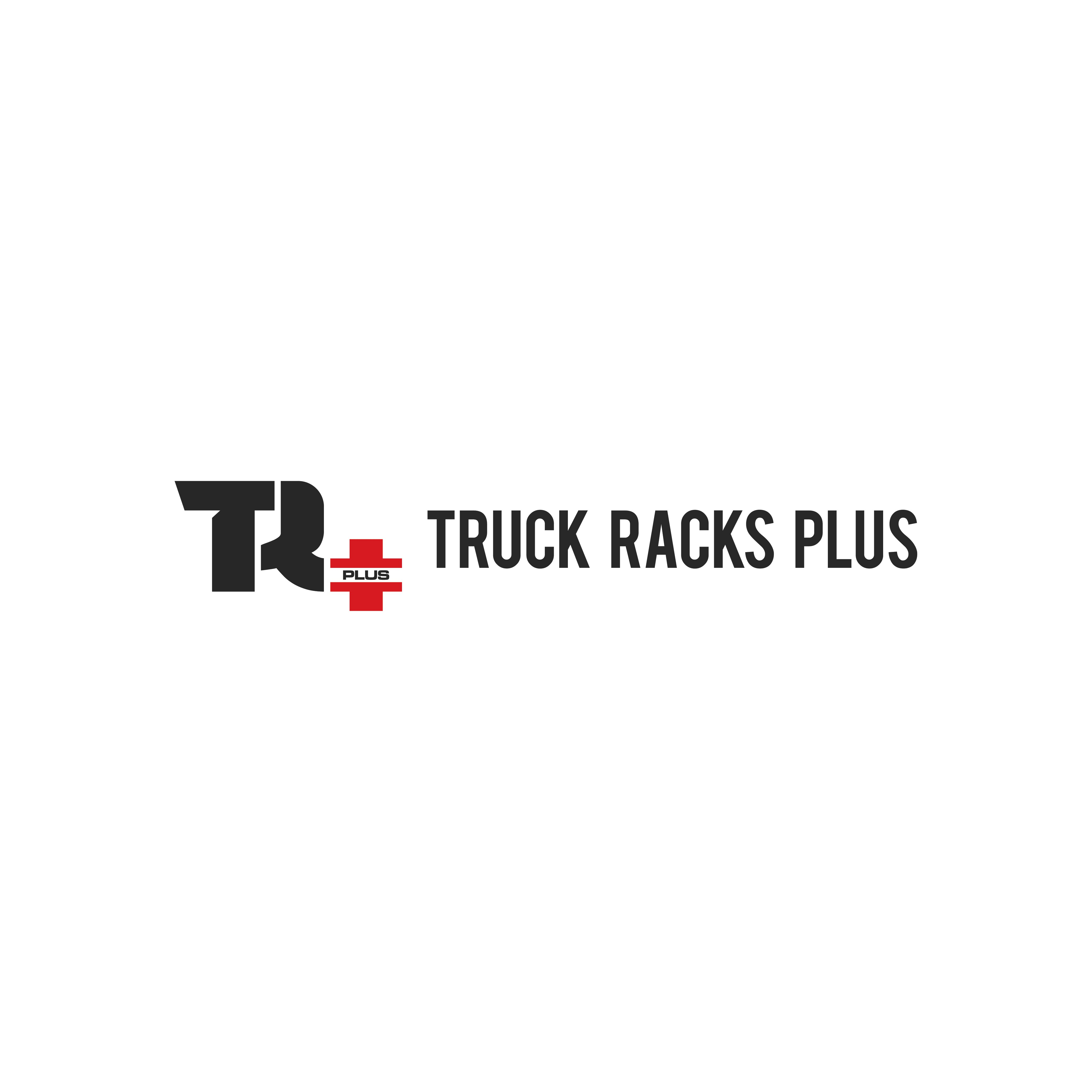 Updated Logo Needed for a Truck and Van Equipment Distributor