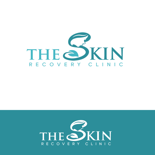 The Skin Recovery Clinic