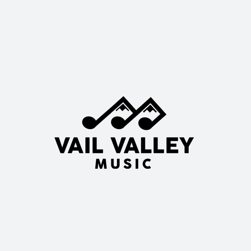 Vail Valley Music