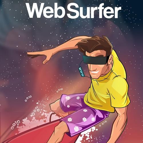 UnknownWebSurfer.com