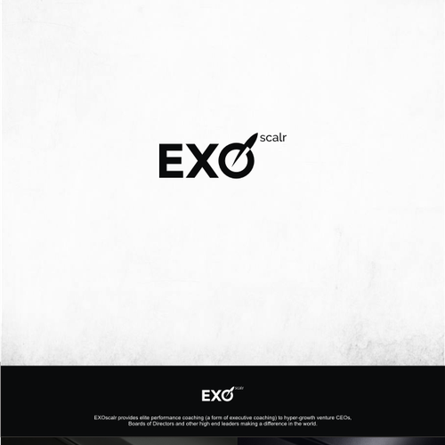 EXOscalr