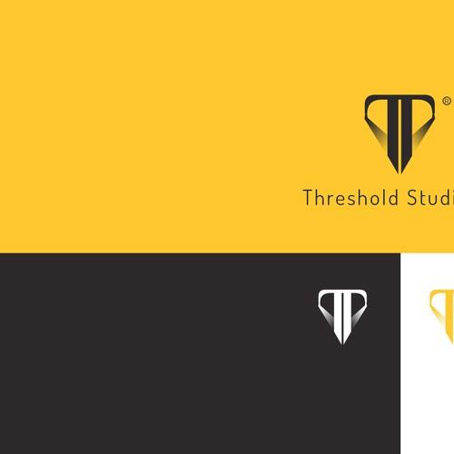 Threshold studios is branding agency