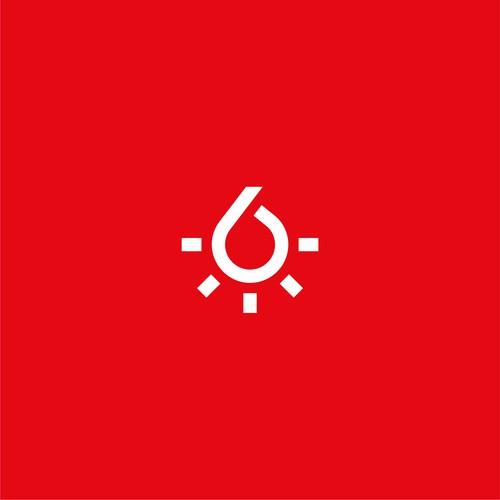 Logo Concept for Brisbane Ideas