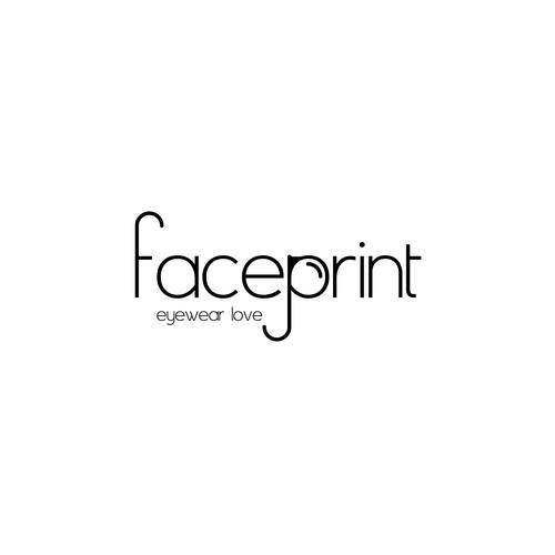 Faceyprint - eyeweat
