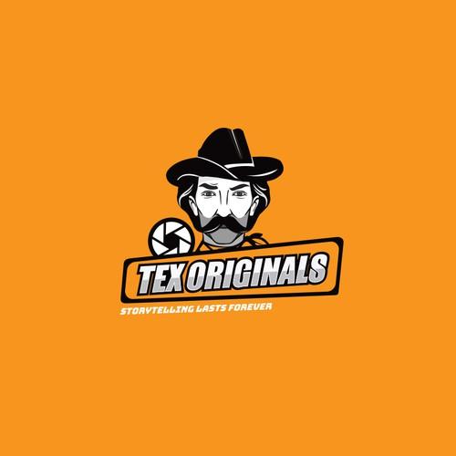 Tex Originals