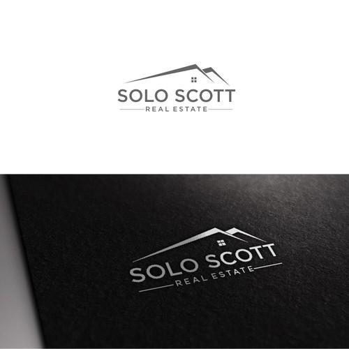 solo Scott