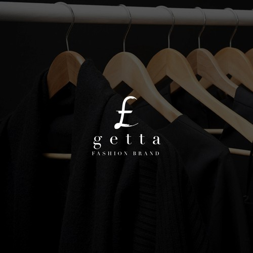Getta Fashion Brand