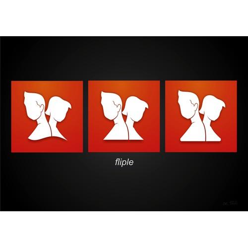 Fliple