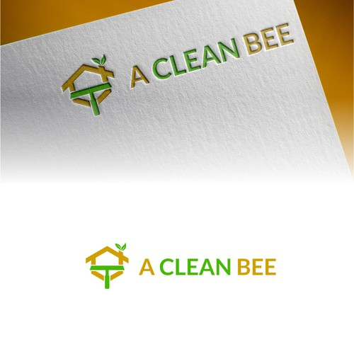 A Clean Bee