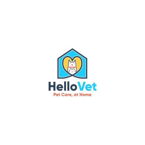 HelloVet