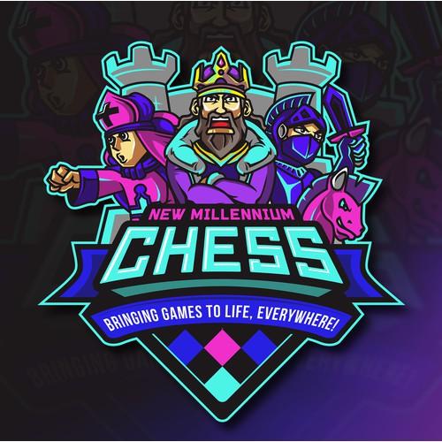 The Millenium Chess