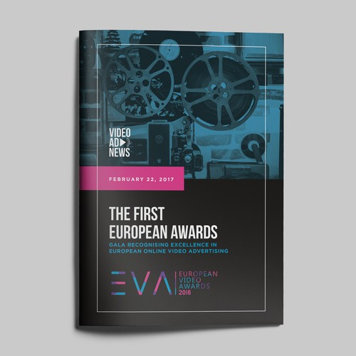 Design for EVA
