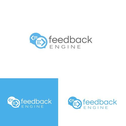 App Logo Design