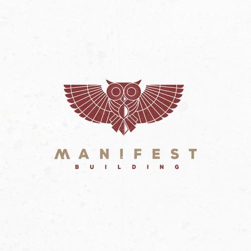 Manifest Building