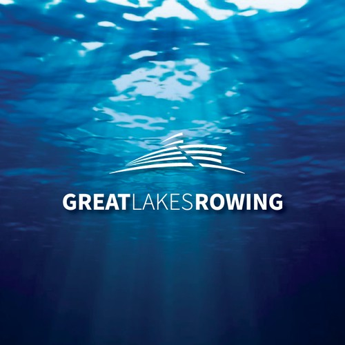 GREAT LAKE ROWING