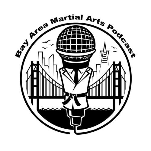 Bay Area Martial Arts Podcast