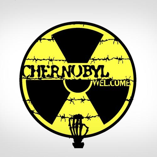 CHERNOBYL challenge