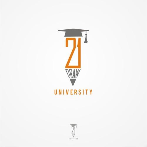 creative my logo