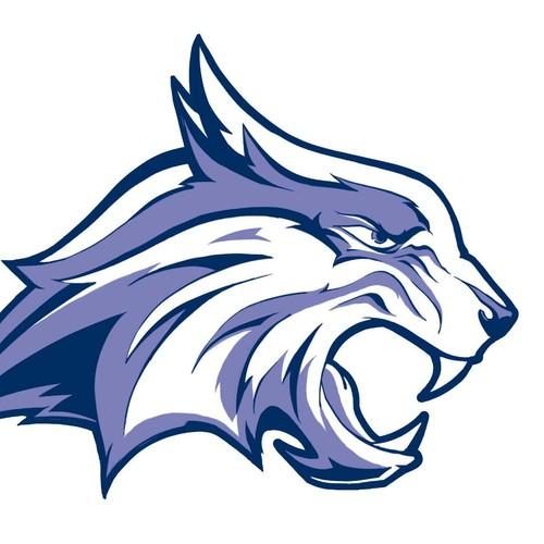logo for a football team