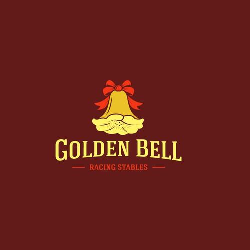 Golden Bell Racing Stables