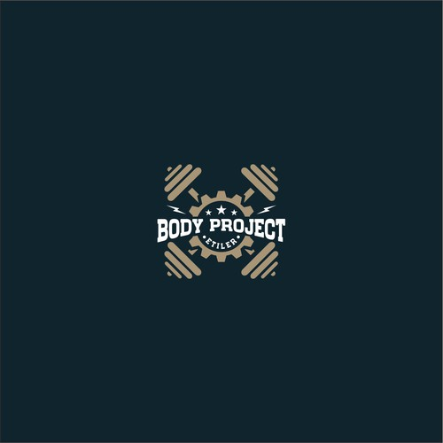 BODY PROJECT