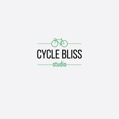 Awesome logo needed for indoor cycling (spin) studio!