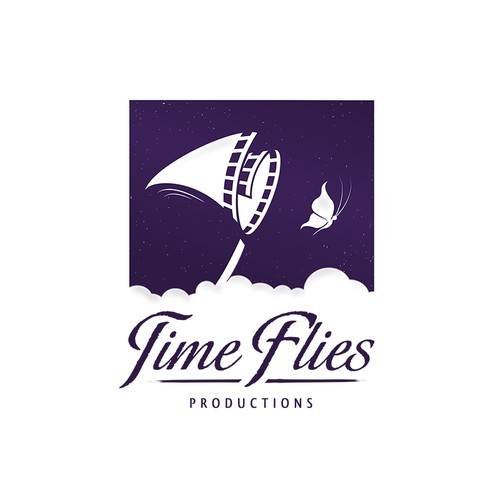 Time Flies Productions