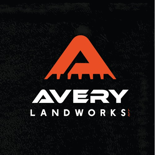 Avery Land Works, Commercial & Residential Construction