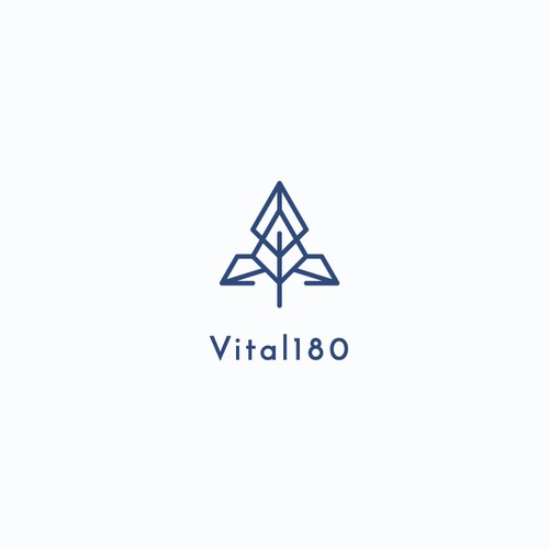Vital180