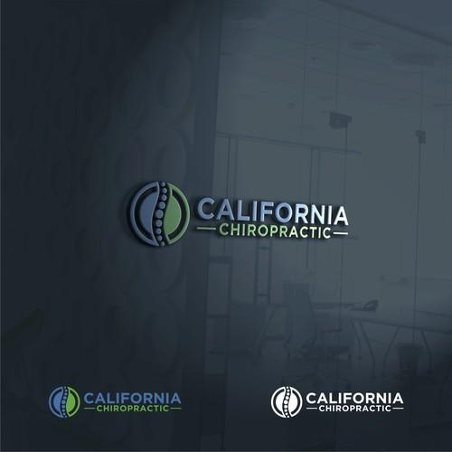 California Chiropractic