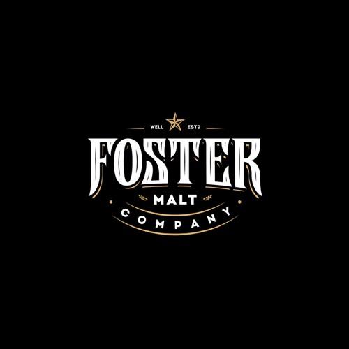 Foster Malt Company