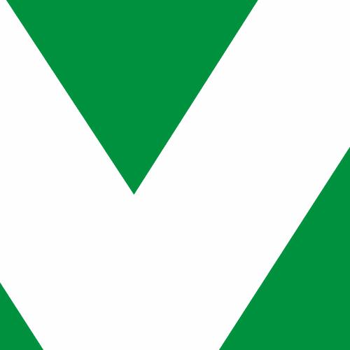 Help VerdinoLLC with a new logo