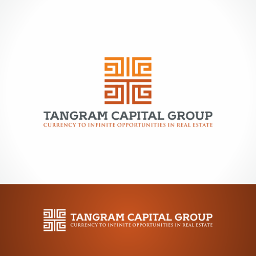 logo for Tangram Capital Group