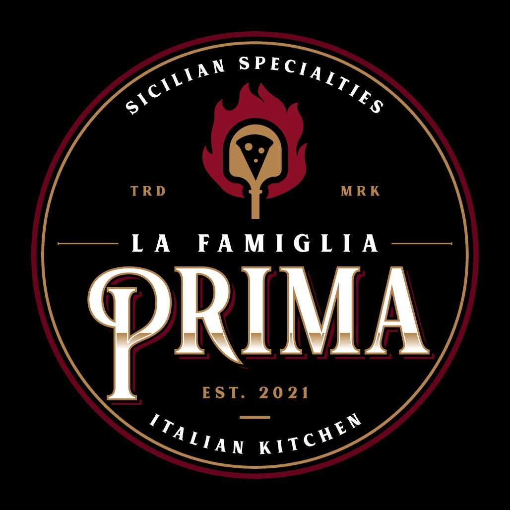 Italian pizza restaurant featuring traditional Sicilian specialties