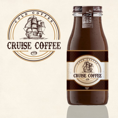 Cruise Coffee