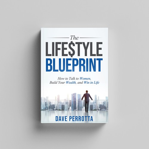 The Lifestyle Blueprint