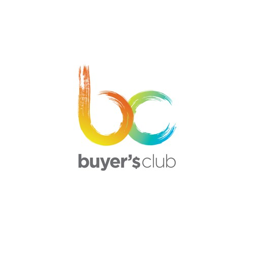 Logo for Buyer's Club