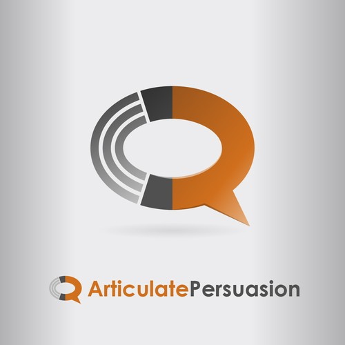 Icon-Gestaltung für ein Logo