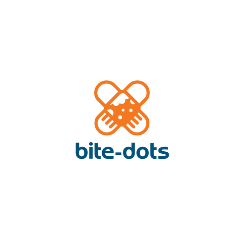 BITE-DOTS LOGO