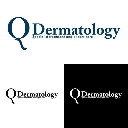 Q Dermatology