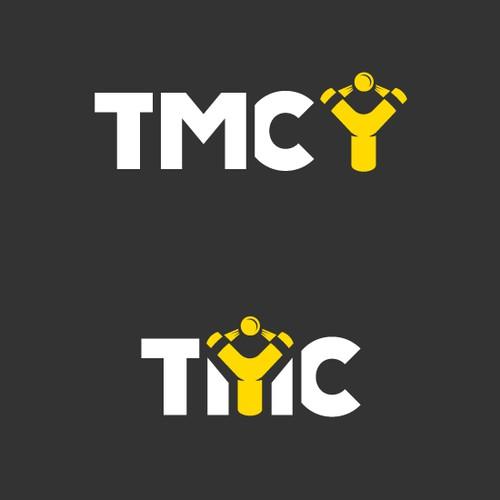Logo design for TrueMedia