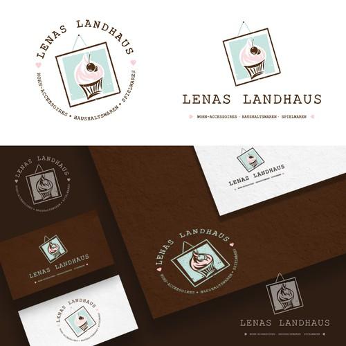 Lenas Landhaus cafe