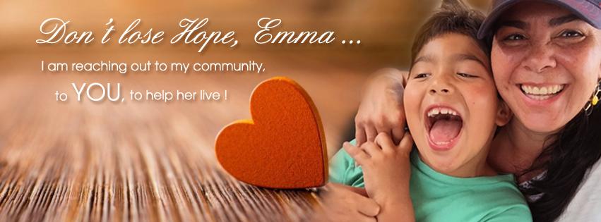 Emma's Heart