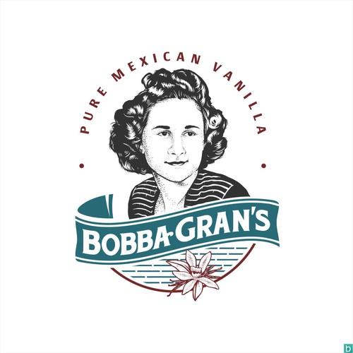BOBBA GRAN'S