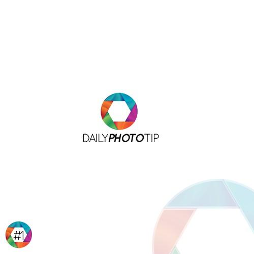 DailyPhotoTio