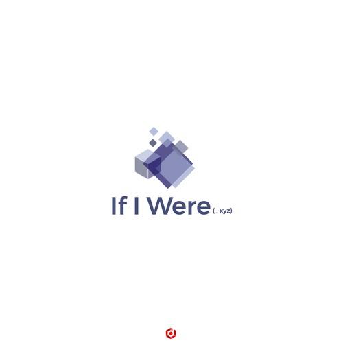 If I Were