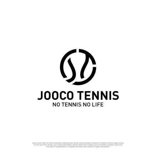 Jooco Tennis