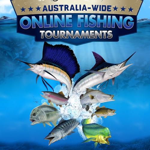 Online Fishing Tournaments
