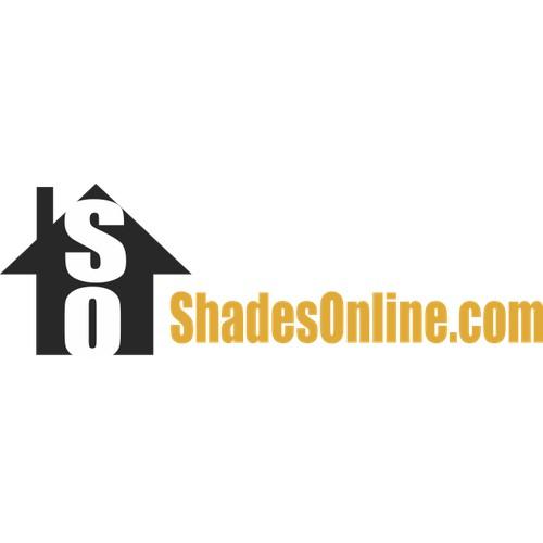 Shades Online